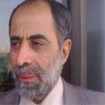 شاهد | أسرة  الوزير الحوثي حسن زيد تكشف عن القتلة.. المخابرات الحوثية وراء الاغتيال ورسائل التهديد مستمرة | صورة وتفاصيل