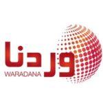 شاهد : كيف يعتقل الحوثيين الفنانيين والعرسان يوم زفافهم | فيديو وتفاصيل