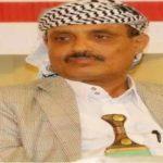 بالاسم والتفاصيل | شيخ بارز وقيادي في هرم سلطة الحوثي بصنعاء يصاب بفيروس كورونا بعد مخالطته قيادات الجماعة | شاهد