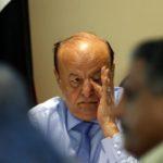 شاهد | مجور : الشرعية فشلت والمفاوضات بعمان لن تنجح و(هادي ) يدار من قطر وتركيا ومرشد الاخوان هو صاحب القرار الاعلى ( هام )