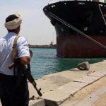 وكيل المحافظة يكشف وصول كميات من السلاح الإيراني النوعي لمليشيا الحوثي عبر ميناء الحديدة