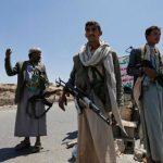 271 جريمة قتل عمد ارتكبها الحوثيون في ذمار يوثقها تقرير حقوقي