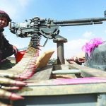الان  في تعز وشبوة ومأرب .. بدعم تركي قطري.. ما وراء إنشاء إخوان اليمن قوات خارج إطار مؤسسة (الشرعية) العسكرية التي يسيطرون عليها