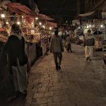 يحدث مع بداية رمضان.. حملات جبايات حوثية جديدة على التجار وملاك المحلات