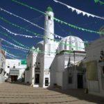 في صنعاء .. تعيم استباقي للأوقاف ببث خطاب عبدالملك الحوثي عبر مكبرات الصوت بالمساجد