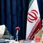 هام وخطير |اليمن .. اعلان حرب جديدة | فتوى حوثية جديدة تجاوزت الخطوط الحمراء  والاولى من نوعها | تفاصيلها