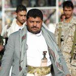 مالذي يحدث في صنعاء ..!؟  تصاعد حوثي _حوثي وسباق للسيطرة على وزارات العدل والداخلية .. تفاصيل
