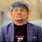 شاهد | اختطاف صحفي نشر صور اعتقال الحوثيين عريسا وفنانين في حفل زفاف بعمران | الاسم والتفاصيل