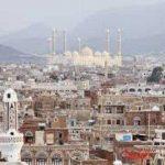 اغلاق العاصمة صنعاء ومنع السفر للمحافظات والسامعي يفضح فساد قيادات الحوثيين والمقالح: المشكلة ب(الراس)