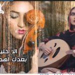 شاهد | سقوط مدوي للزوامل والاناشيد الحوثية .. فنانة يمنية صنعانية .. اغانيها تحصد ملايين المشاهدات على يوتيوب.. فمن هي ؟