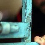 شاهد| سجن سري بمنزل قيادي حوثي في ذمار يقبع فيه عشرات المختطَفين | اسماء وتفاصيل