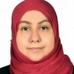 في تعز.. حزب الإصلاح يستقوي بالبحث الجنائي لإسكات الناشطة أروى الشميري