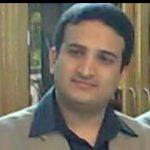 شاهد| السلطات المصرية ترحل نجل قيادي بارز في الشرعية بتهمة الاتجار بالمخدرات (الاسم والتفاصيل)